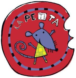 logo PETITA