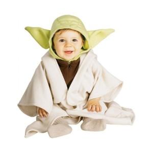 disfraz-de-yoda-de-star-wars-para-bebe
