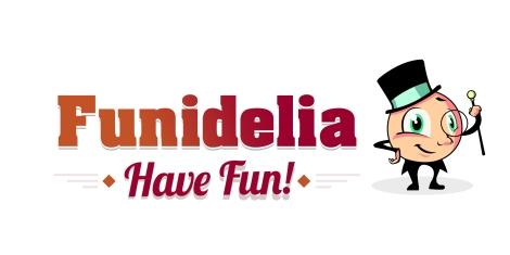 logo_funidelia