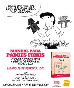 cuentacuentos_MPF_FNAC_ILLA
