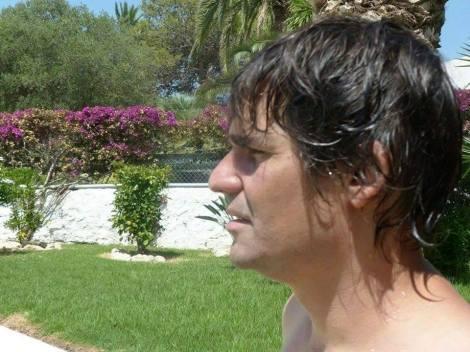 sitges-carlos-piscina