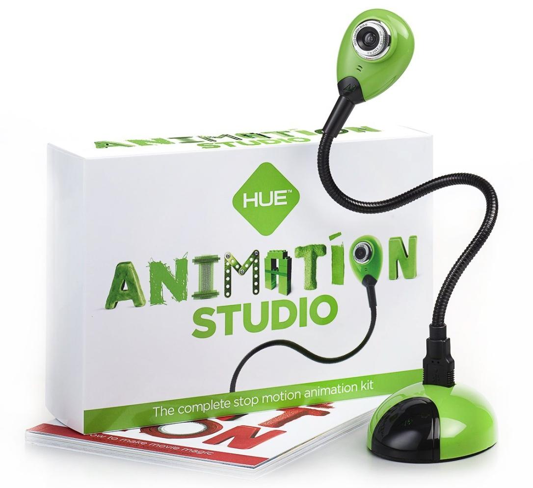HueAnimationStudio-StopMotion-para-los-peques
